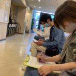 "<span class=""title"">ワクチン接種</span>"